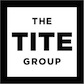 The Tite Group
